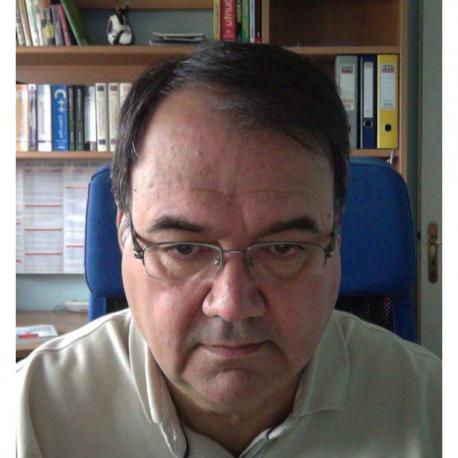 Γιώργος Προκοπάκης