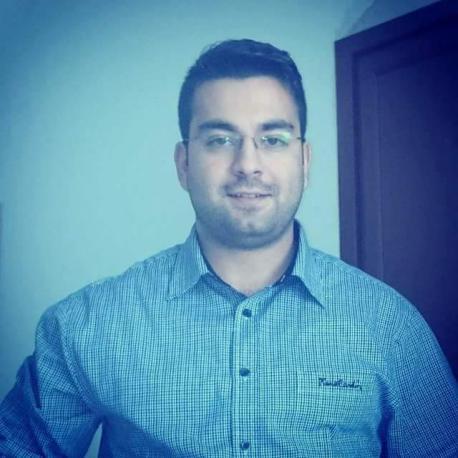Δημήτριος Χιώνης