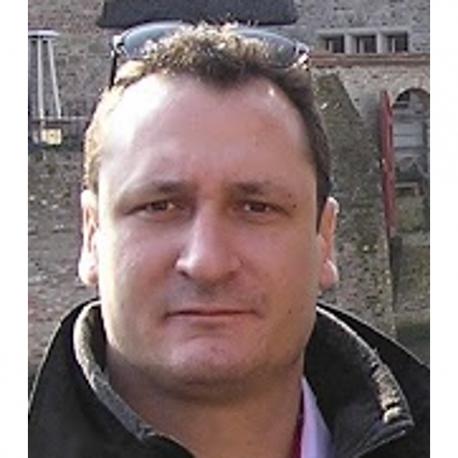 Τάσος Μαρκόπουλος
