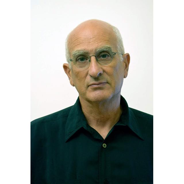 Δρ. Μάνθος Σαντοριναίος