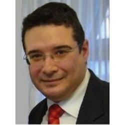 Χάρης Σπυρόπουλος