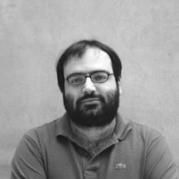Ανδρέας Δικτυόπουλος